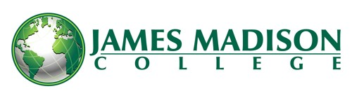 MSU James Madison College