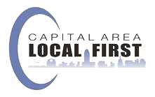 Capital Area First