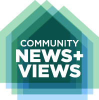 Community News and Views
